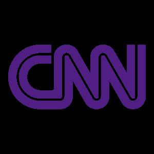 CNN_(5)